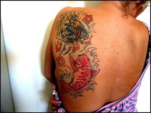 chicas-tatuajes-152