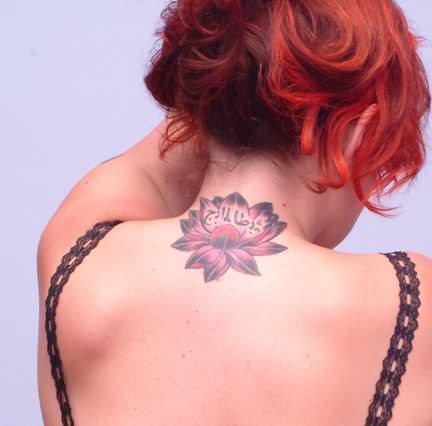 chicas-tatuajes-156