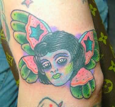 chicas-tatuajes-158