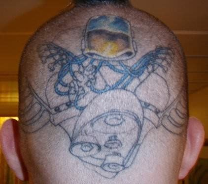 tatuajes-cabeza-01