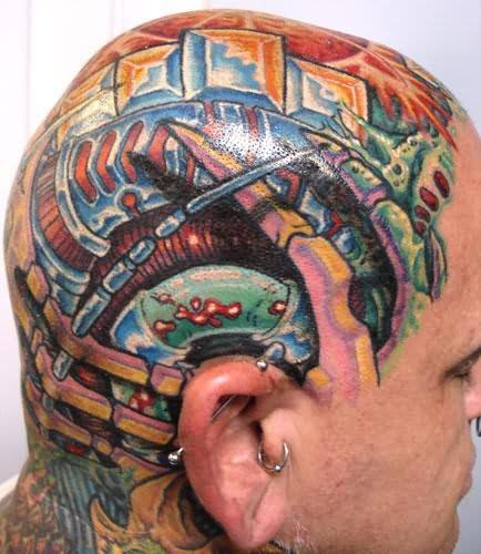 tatuajes-cabeza-02