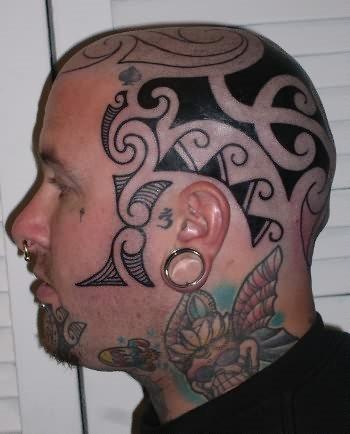 tatuajes-cabeza-04