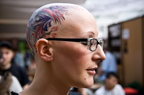 tatuajes-cabeza-05