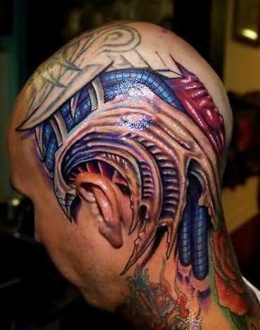 tatuajes-cabeza-07