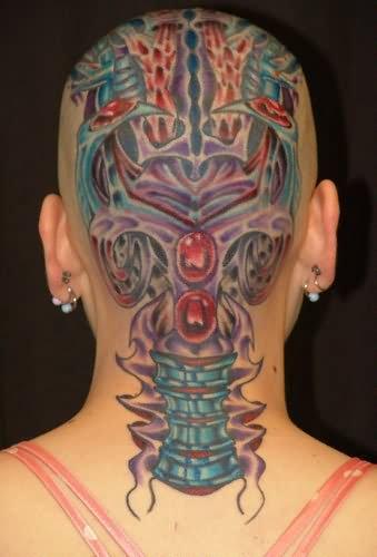 tatuajes-cabeza-09