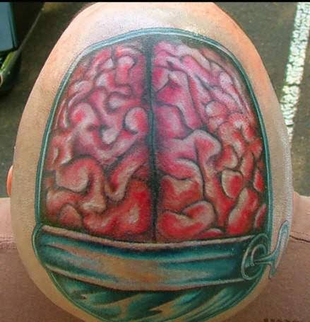 tatuajes-cabeza-11