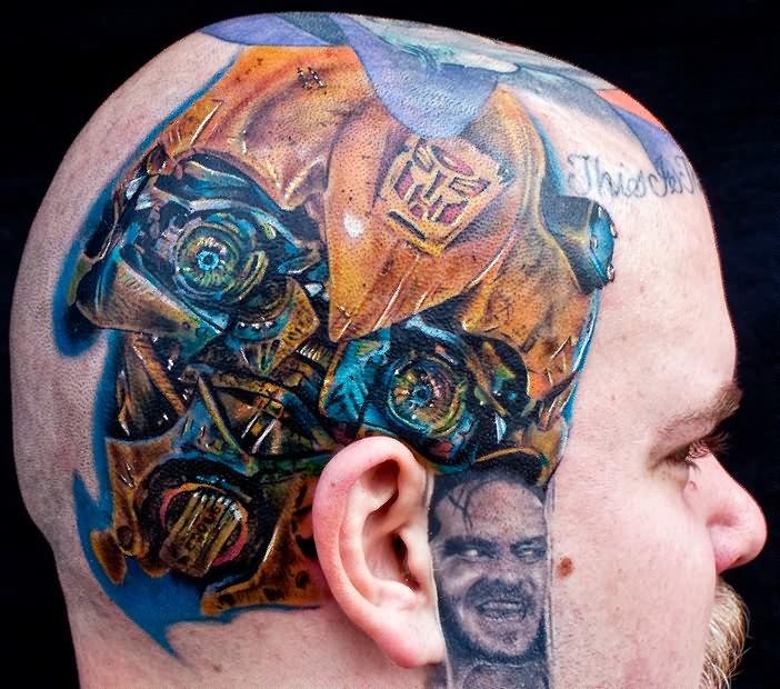 tatuajes-cabeza-12