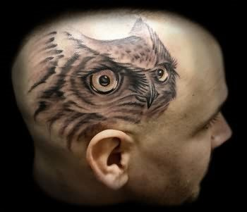 tatuajes-cabeza-13