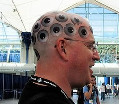 tatuajes-cabeza-18