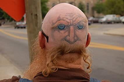 tatuajes-cabeza-22