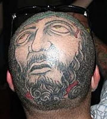 tatuajes-cabeza-23