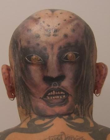 tatuajes-cabeza-24