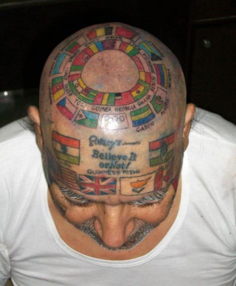tatuajes-cabeza-31