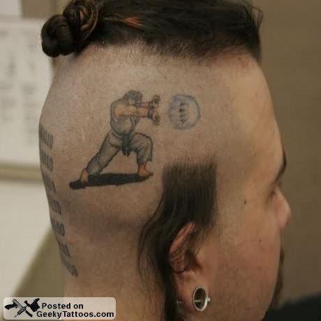 tatuajes-cabeza-32