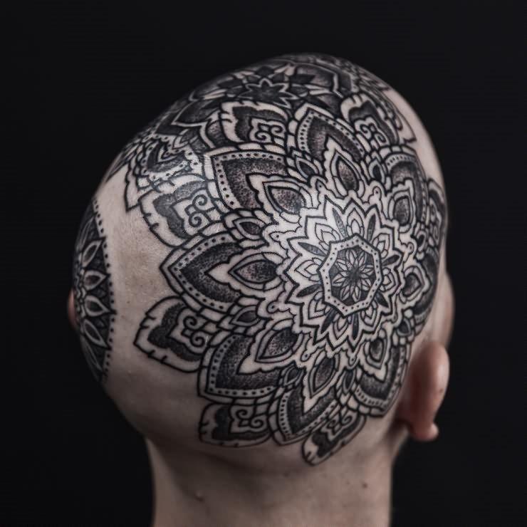 tatuajes-cabeza-33