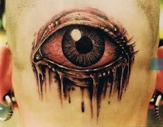 tatuajes-cabeza-36