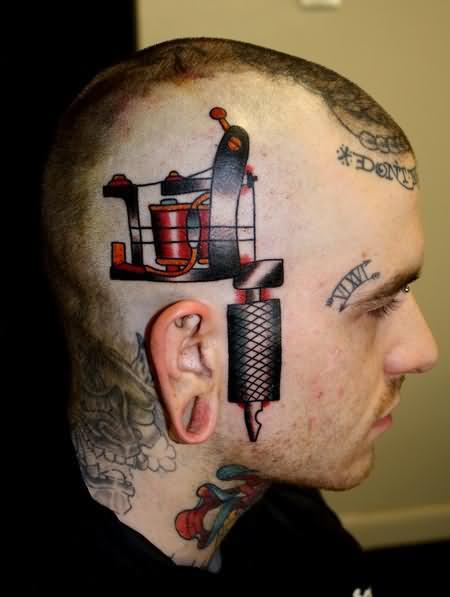 tatuajes-cabeza-37