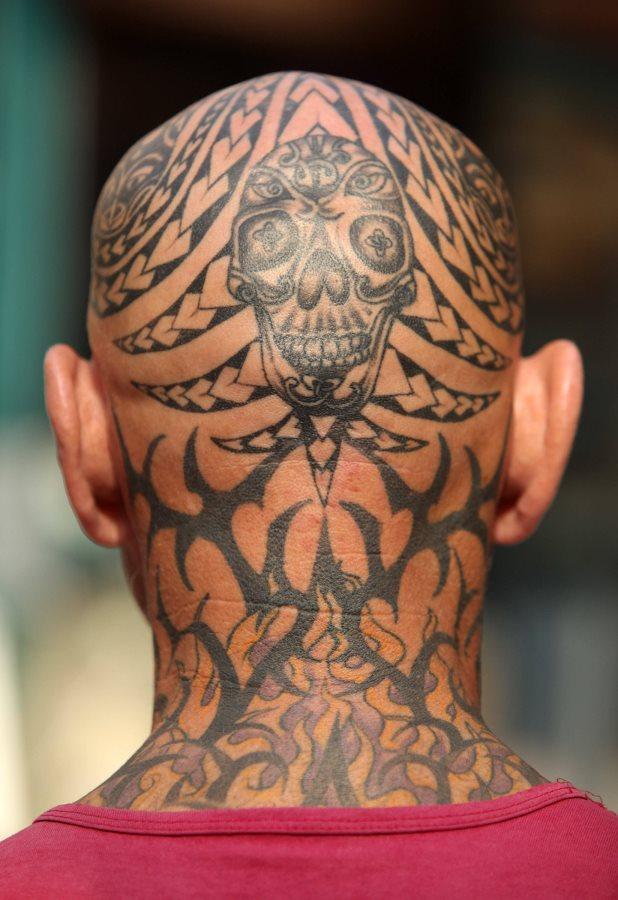 tatuajes-cabeza-38