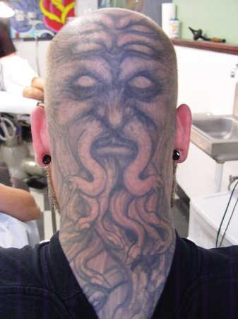 tatuajes-cabeza-39