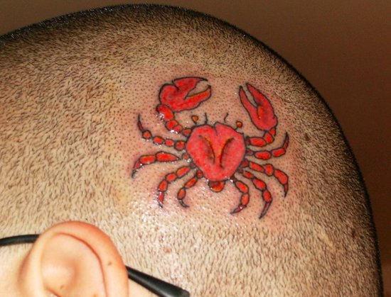 tatuajes-cabeza-40