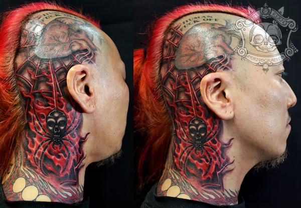 tatuajes-cabeza-41