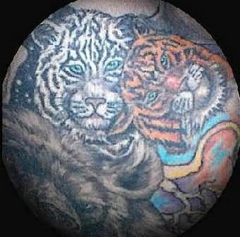tatuajes-cabeza-42