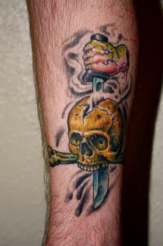 tatuaje-cuchillo-07