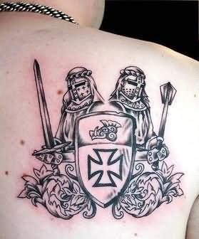 tatuaje-cuchillo-12