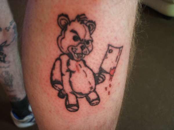 tatuaje-cuchillo-16
