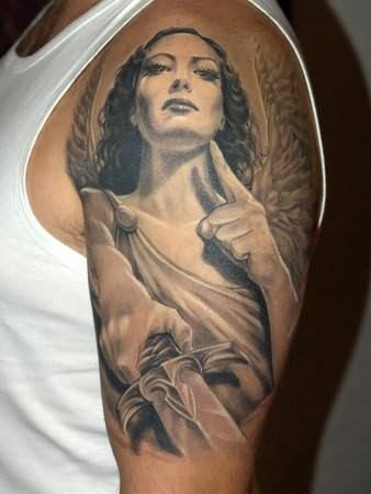 tatuajes-chicas-05