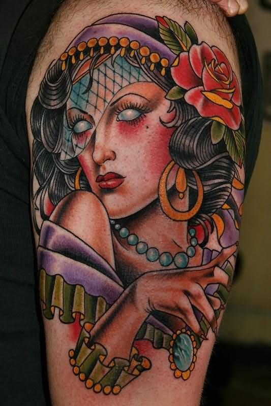 tatuajes-chicas-07