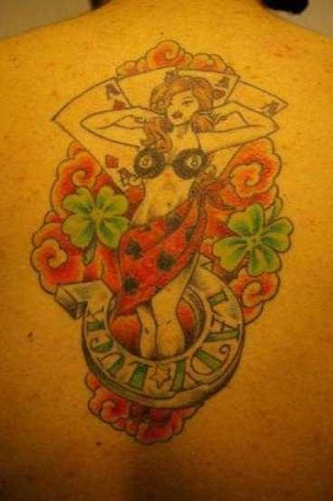 tatuajes-chicas-09