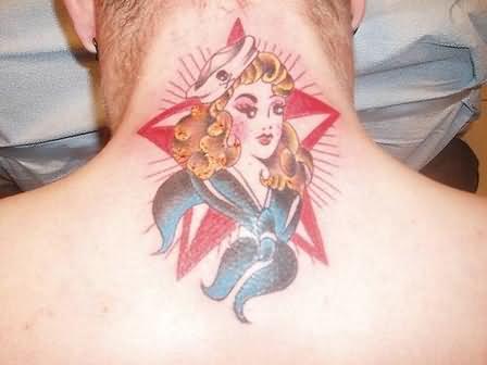 tatuajes-chicas-12