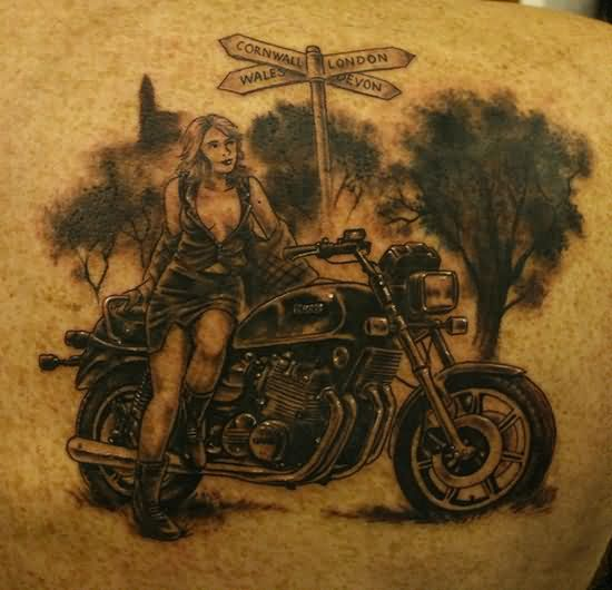 tatuajes-chicas-16