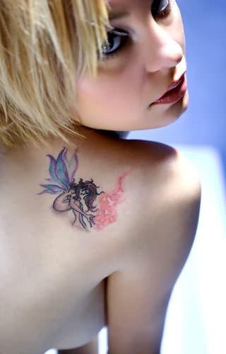 tatuajes-chicas-24