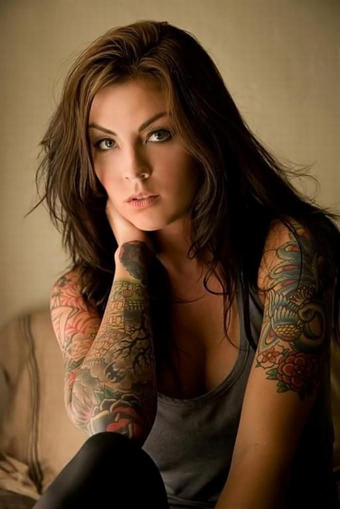 tatuajes-chicas-27