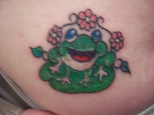 tatuajes-chicas-34