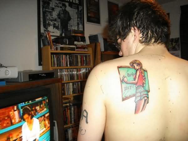 tatuajes-chicas-36