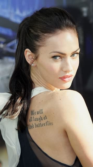 tatuajes-chicas-51