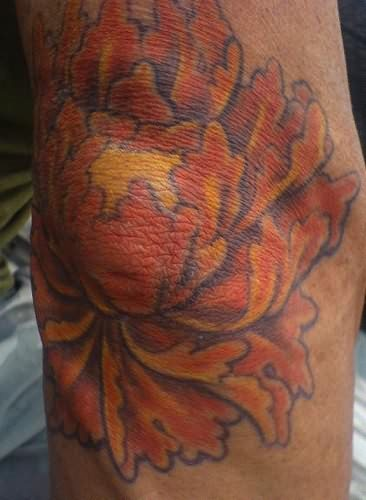 tatuajes-codo-05