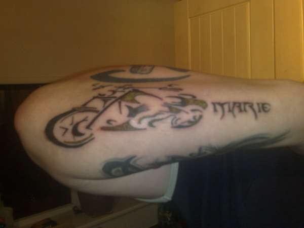 tatuajes-codo-06