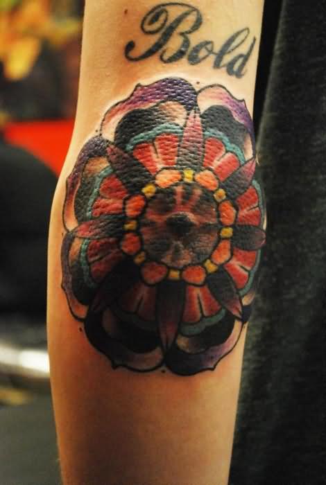 tatuajes-codo-08