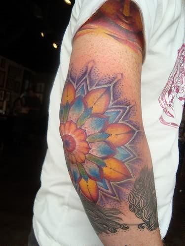 tatuajes-codo-14