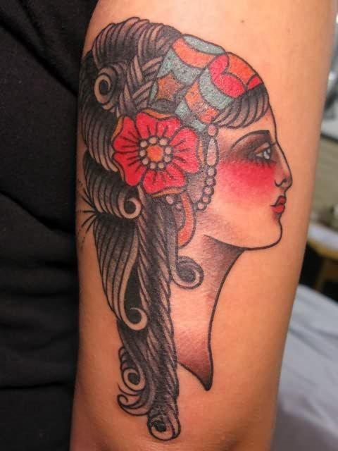 tatuajes-codo-20