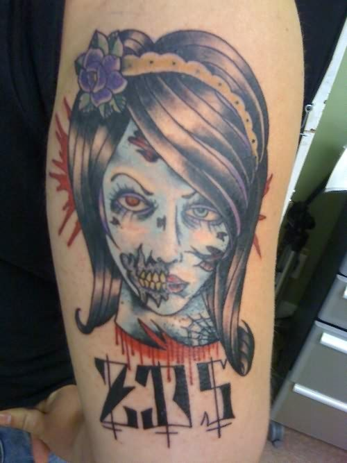 tatuajes-codo-33