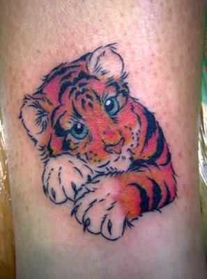 tatuajes-muchachas-chicas-06