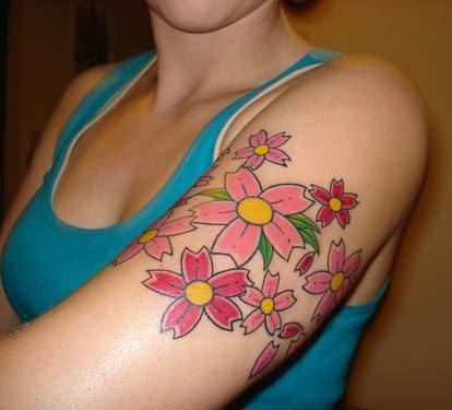 tatuajes-muchachas-chicas-08