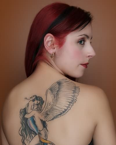 tatuajes-muchachas-chicas-15