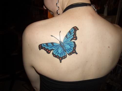 tatuajes-muchachas-chicas-19