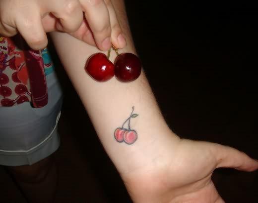 tatuajes-muchachas-chicas-24